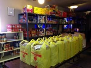CC food pantry2