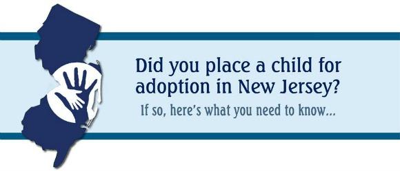 Adoption-Law-slider